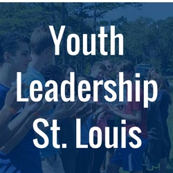 High School Leadership Programs